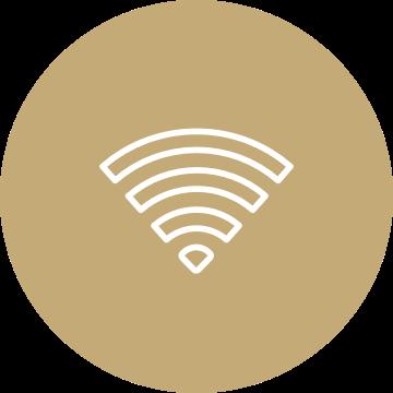 WLAN/Internet