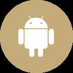 Mobil bezahlen mit allen Android Phones