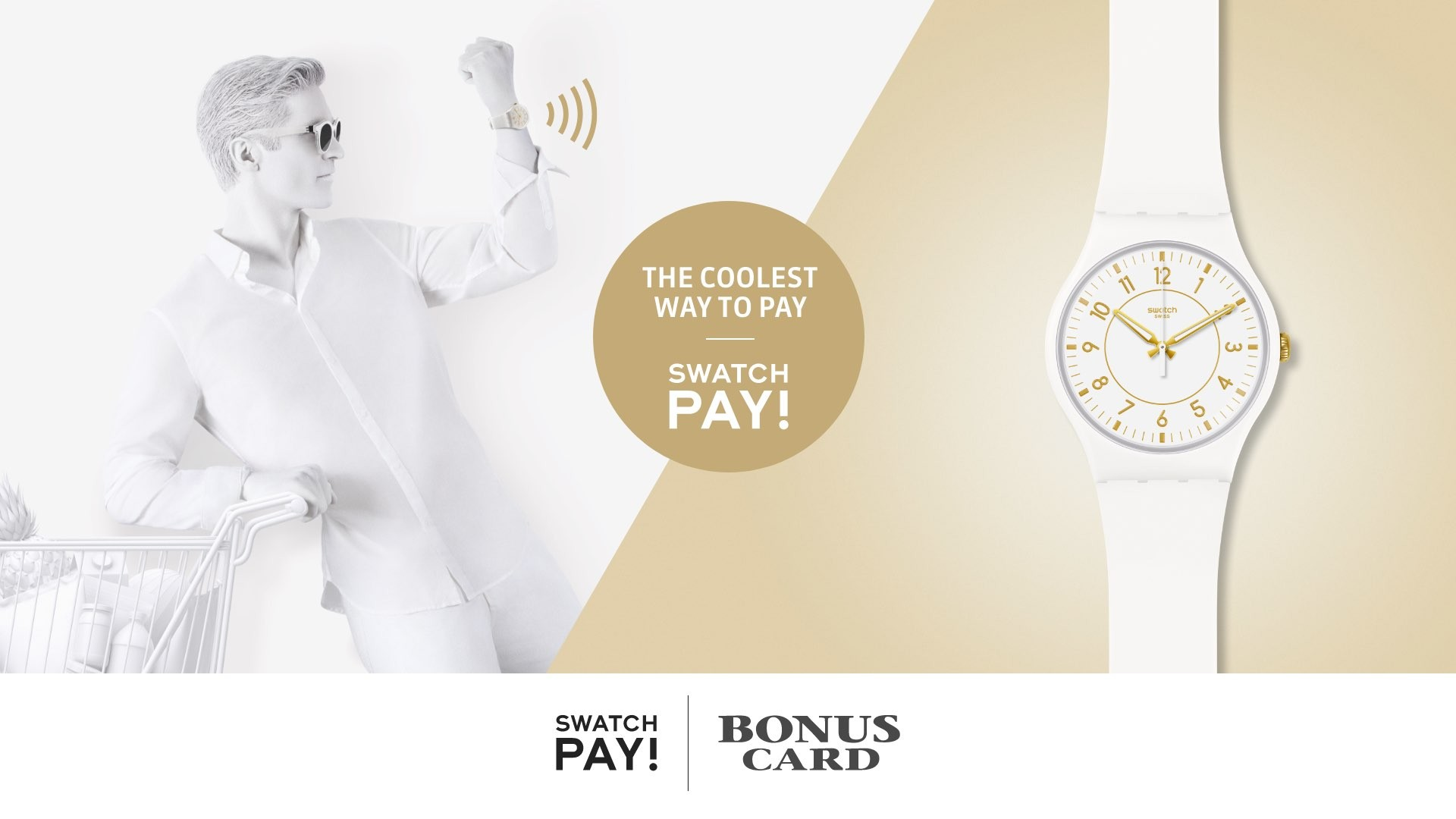 Swatch Pay Header Desktop