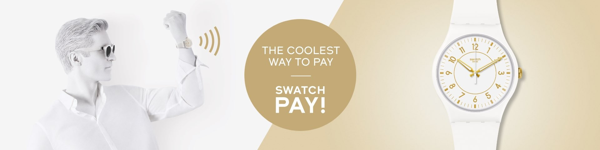 swatch pay launch desktop